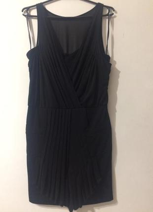 Spotlight by warehouse платье сукня