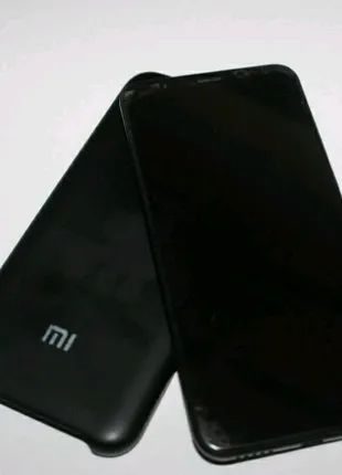Продам xiaomi redmi 5 plus