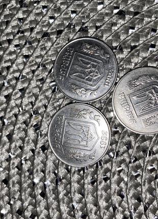 5 копійок-200 грн/шт