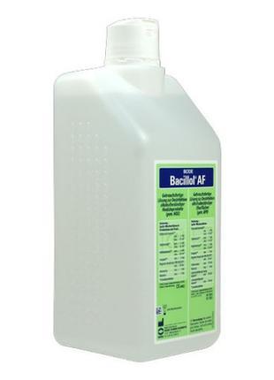 Бациллол АФ 1л