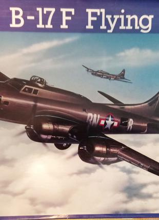 5 сборных моделей самолетов М 1:72