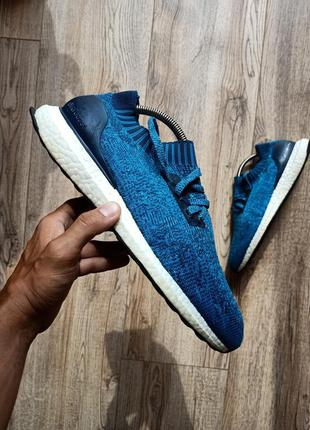 Оригінальні кросівки adidas ultra boost