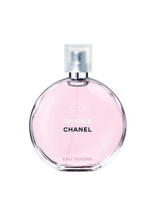 Парфюмированная вода Chanel Chance Eau Tendre