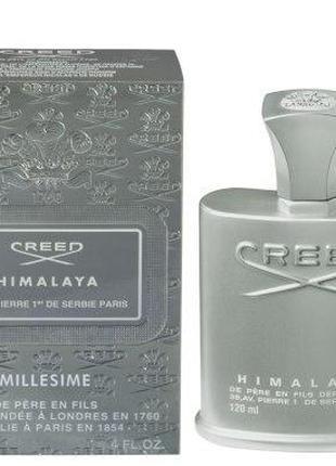 Парфюм мужской Creed Himalaya
