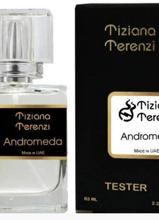 Tiziana Terenzi Andromeda (Тизиана Терензи Андромеда) - Perfum...