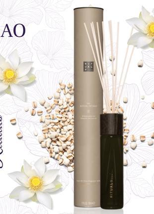 Роскошные ароматические палочки, DAO Rituals, 230 мл