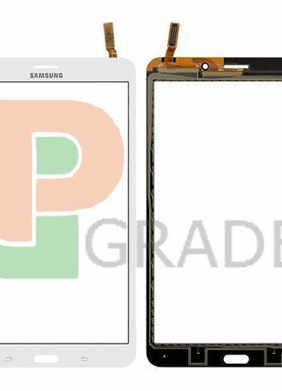 Тачскрин сенсор Samsung T331 Galaxy Tab 4 8.0/T335 версия 3G б...