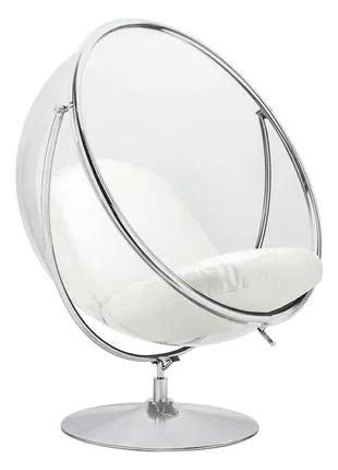 Луцк Кресло реплика Bubble Chair — широкий выбор, доступные цены
