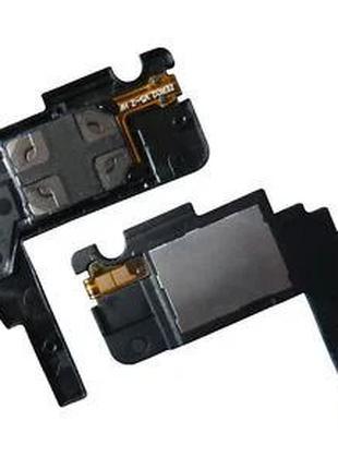 Полифонический динамик buzzer Samsung G928F Galaxy S6 Edge+ в ...