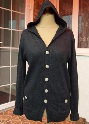 (44/46р) river island свитер кофта джемпер пуловер
