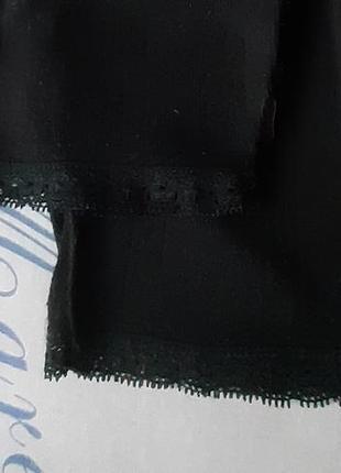 Женское  термобелье (лосины), большой размер