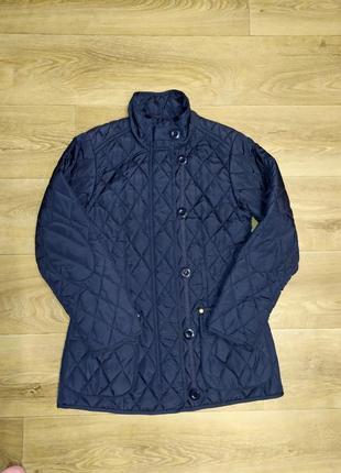 Осенне-весенняя куртка next