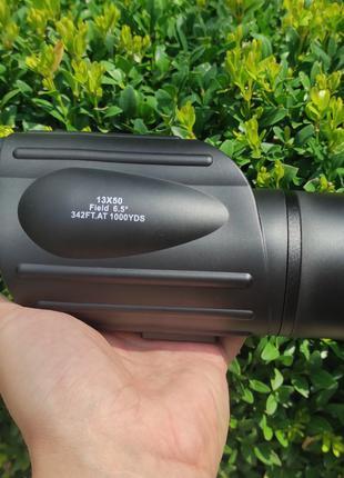 Монокуляр Телескоп Svbony SV49 13x50
