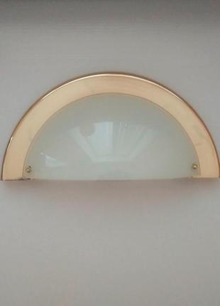 Бра светильник на стену подсветка для зеркала