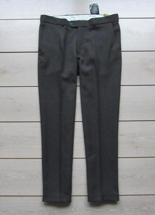 Акция до нового года!новые классические мужские брюки от c.a.n...