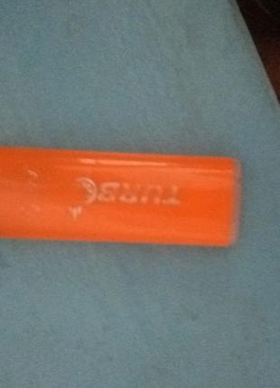 Зажигалка ( турбо)