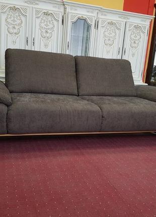 Новый большой диван мягкий диван мягкая мебель мебель из Германии