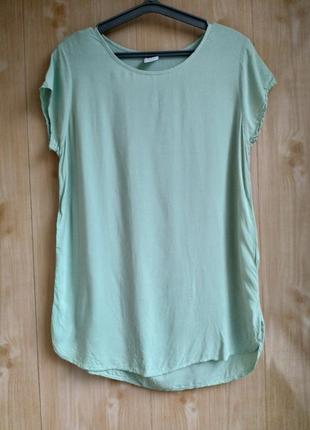 Легкая блузка vero moda