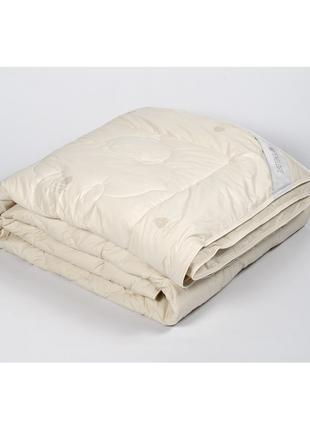 Детское одеяло Penelope - Woolly Pure шерстяное 95*145