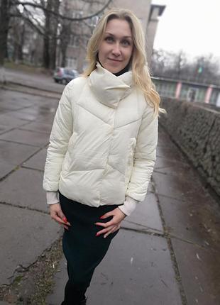 Куртка, куртка женская, куртка демисезон, куртка зимняя