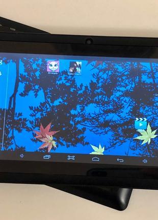 7» планшет iView 732TPC распродажа партии товара