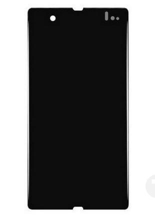 Дисплей (экран) для Sony C6502 L35h Xperia ZL/ C6503 L35i Xper...