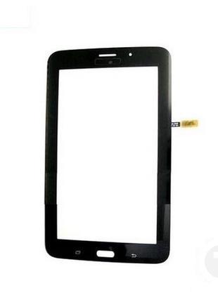 "Тачскрин (Сенсор) для Samsung T116 Galaxy Tab 3 Lite 7.0"" LTE ..."