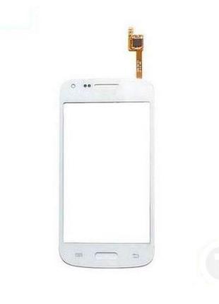 Тачскрин (Сенсор) для Samsung G350E Galaxy Star Advance Duos б...