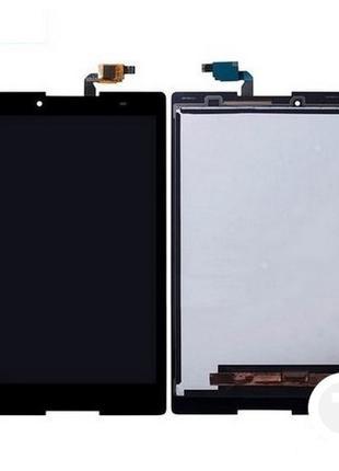 Дисплей (экран) для Lenovo A8-50LC Tab2/ A8-50F/ TB3-850M Tab3...