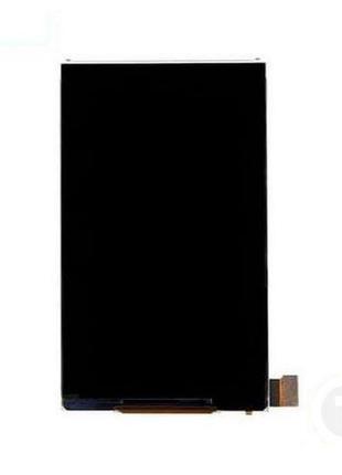 Дисплей (экран) для Samsung G350E Galaxy Star Advance Duos