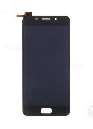 Дисплей (экран) для Asus ZenFone 3s Max (ZC521TL)/ Pegasus 3s ...