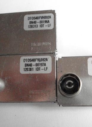 Тюнер  SAMSUNG BN40-00197A= BN40-00196A= BN40-00173A