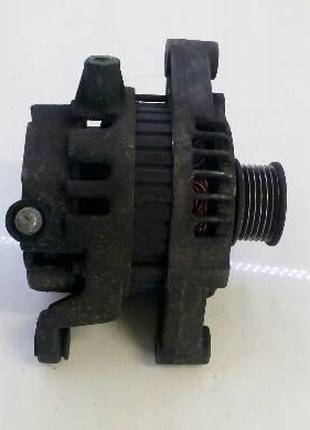генератор  Daewoo nubira