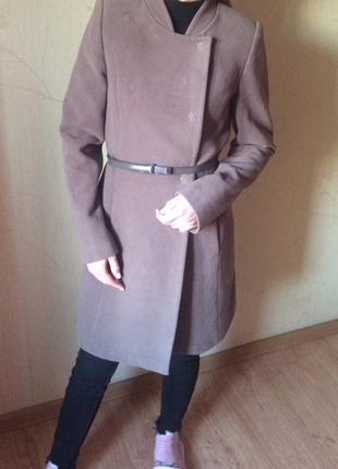 Женское пальто Tommy Hilfiger