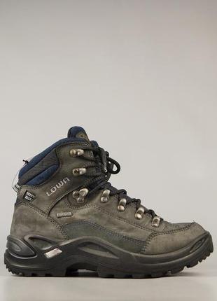 Женские ботинки lowa, р 38
