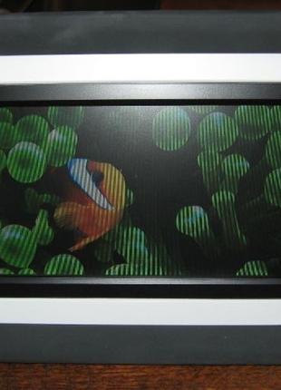 """7"""" Цифровая фоторамка Cenomax F700A"""