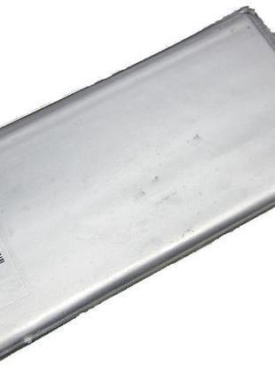 Аккумулятор LiPo 82*65*130 5Ah 3.7V разряд 4A (16137)