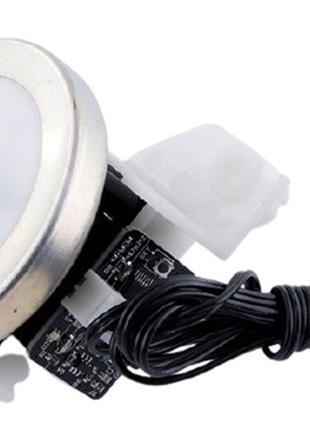 Цифровой датчик уровня воды температуры воды для DIY-устройств...