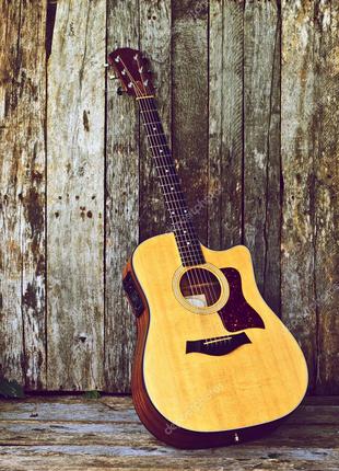 Онлайн Курсы игры на гитаре