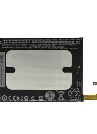 Аккумулятор AAAA-Class HTC Butterfly 2 / B0PAG100 батарея HTC ...