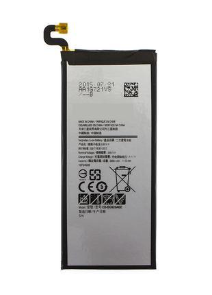 Аккумулятор AAAA-Class Samsung G928F Galaxy S6 Edge Plus / EB-...