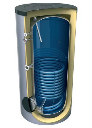 Водонагреватель косвенного нагрева Tesy 500 л (EV15S50075) 301395