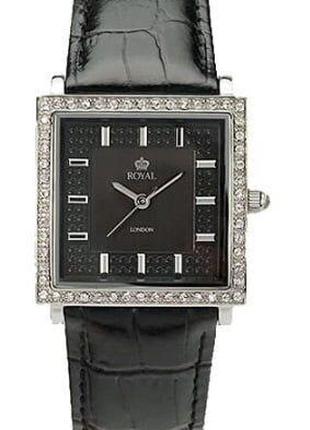 Женские Часы Royal London 21011-01