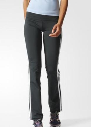 Спортивные брюки. xl - xxl