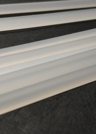 Пластик для ремонта сноубордов, Восстановление сноубордов. ремонт
