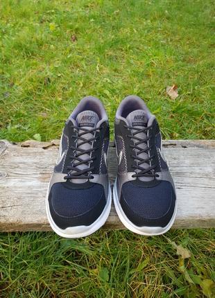 Кросівки Nike Air Max Fit