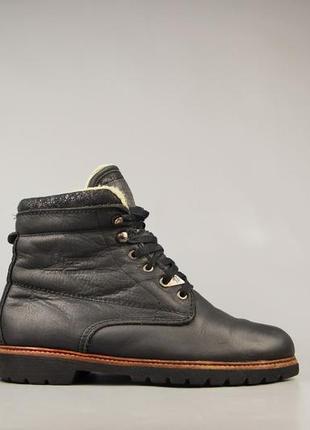 Мужские кроссовки panama jack, р 43
