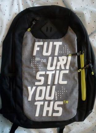 Рюкзак Cropp с карманом для ноутбука
