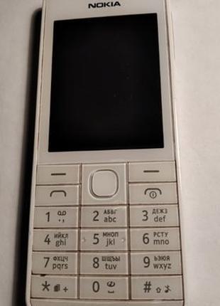 Мобильный телефон Nokia 515 DUOS