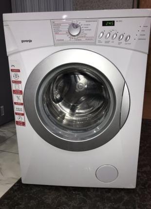 Ремонт стиральных машин и бойлеров на дому